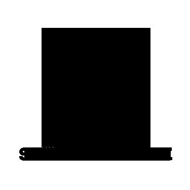 Series Basmati