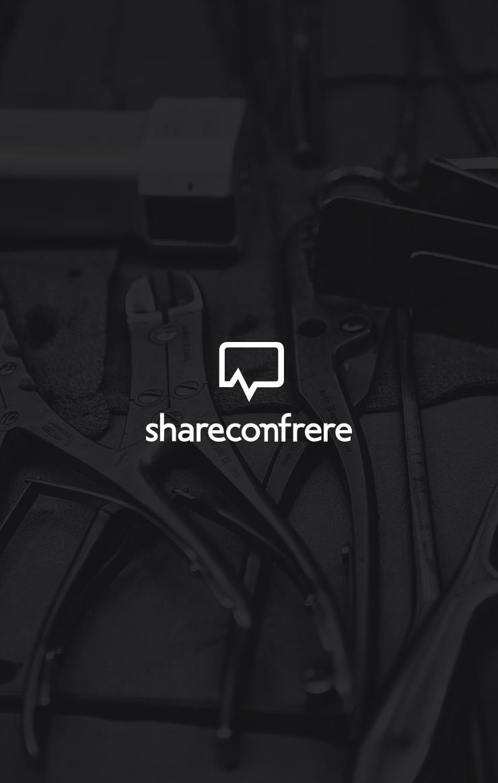 ShareConfrere