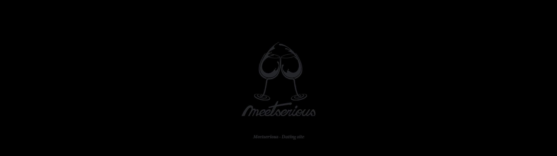 meetserious