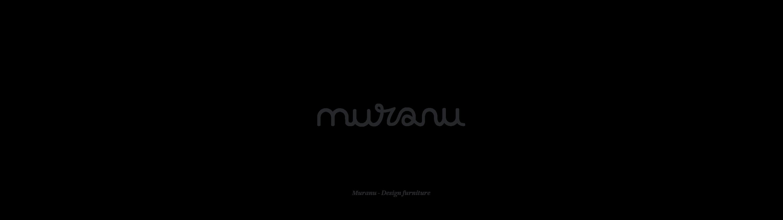 muranu