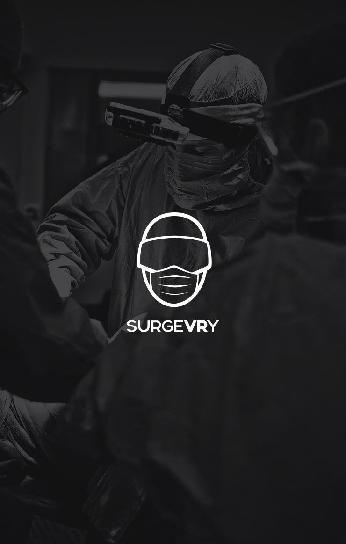 Surgevry