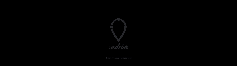 wedrive